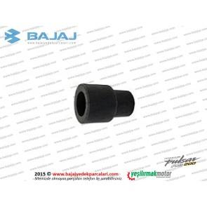Bajaj Pulsar RS200 Ateşleme Bobini Başlığı, Adet