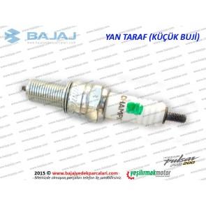 Bajaj Pulsar RS200 Bujisi - YAN