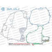 Bajaj Pulsar RS200 alt Conta Takımı