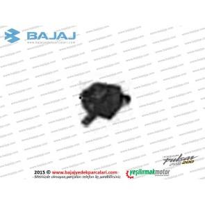 Bajaj Pulsar RS200 Debriyaj Müşürü