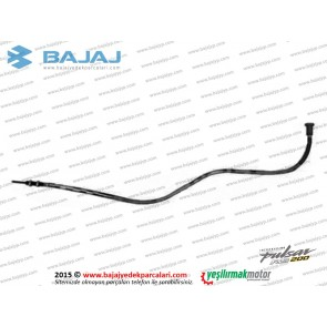 Bajaj Pulsar RS200 Debriyaj Teli