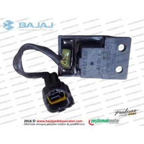 Bajaj Pulsar RS200 Denge Sensörü