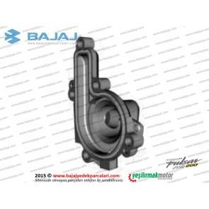 Bajaj Pulsar RS200 Devirdaim Su Pompa Kapağı