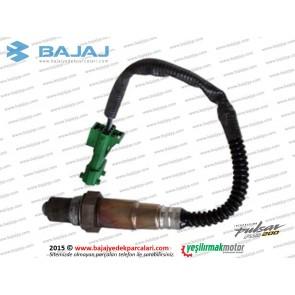 Bajaj Pulsar RS200 Egzoz Oksijen Sensörü