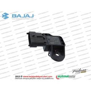 Bajaj Pulsar RS200 Enjeksiyon Basınç Sensörü, MAP