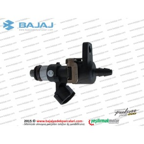 Bajaj Pulsar RS200 Enjeksiyon Enjektörü
