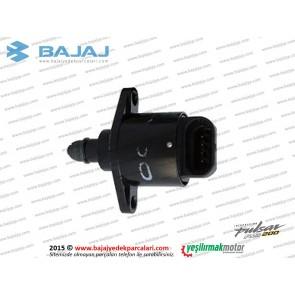 Bajaj Pulsar RS200 Enjeksiyon Rölanti Kontrol Sensörü
