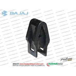Bajaj Pulsar RS200 Gösterge Paneli Tutucu Tırnağı