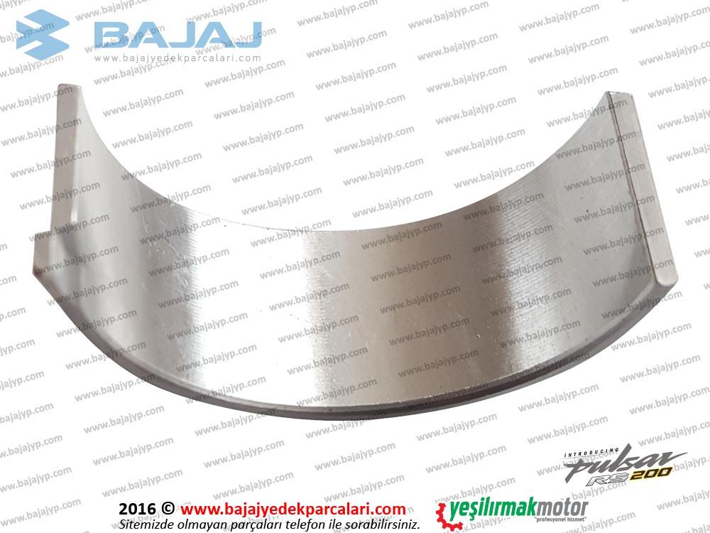 Bajaj Pulsar RS200 Krank Yatağı - ADET
