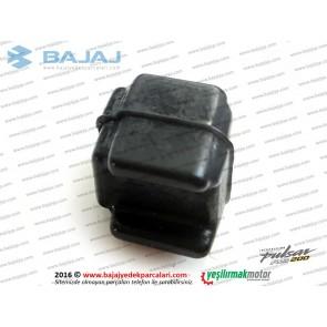 Bajaj Pulsar RS200 Ön Basamak Dayama Lastiği