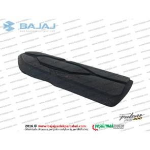 Bajaj Pulsar RS200 Ön Basamak Lastiği