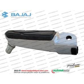 Bajaj Pulsar RS200 Ön Basamak Sol