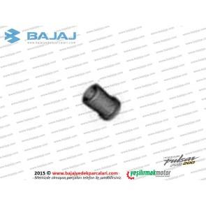 Bajaj Pulsar RS200 Ön Teker Jant Ara Mesafe Burcu