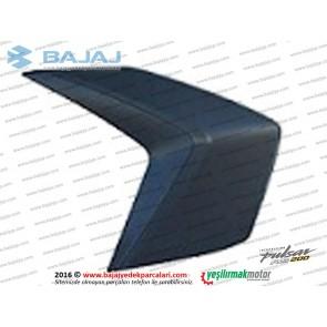 Bajaj Pulsar RS200 Ön Yan Panel, Dekoratif Kapak Sağ