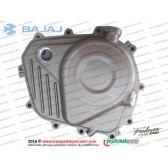 Bajaj Pulsar RS200 Şanzıman Kapağı Sağ - Debriyaj Kapağı