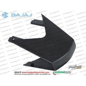 Bajaj Pulsar RS200 Sele Altı Stop Üst Kapak
