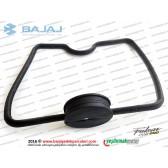 Bajaj Pulsar RS200 Silindir Külbütör Kapak Contası