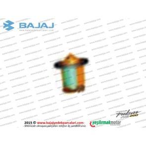 Bajaj Pulsar RS200 Termostat