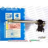 Bajaj Pulsar RS200 Vites Mili Komple