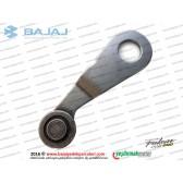 Bajaj Pulsar RS200 Vites Sabitleyici