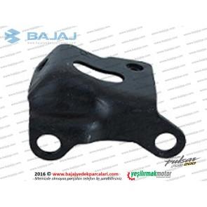 Bajaj Pulsar RS200 Yan Panel Bağlantı Sacı, Ön Sağ