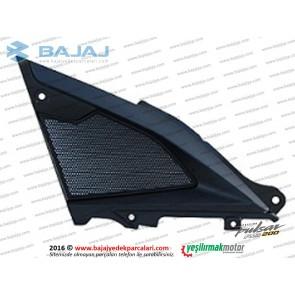Bajaj Pulsar RS200 Yan Panel, Depo Dekoratif Kapak Sol