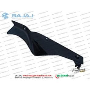 Bajaj Pulsar RS200 Yan Panel İç Bağlantı Parçası Sol