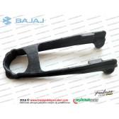 Bajaj Pulsar RS200 Zincir Sürtme Lastiği