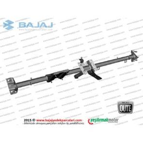 Bajaj Qute Konsol Bağlantı Demiri