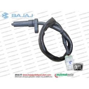Bajaj Qute Şanzıman Hız Algilayıcı Sensörü